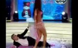 erbil e dansöz cezası