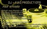 d j - fiko productions cendere techno trance remix view on izlesene.com tube online.