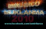 izmirli erco - muklanma 2010