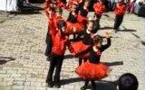 23 Nisan 2010 salsa