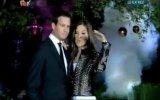 demet akalın - evli mutlu çocuklu yeni klip 2010
