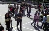 ahmet acar ilköğretim okulu selçuklu-konya