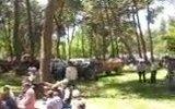 çanakkale dümrek köy hayırı