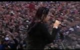 evanescence - tourniquet live rock am ring 2004 view on izlesene.com tube online.