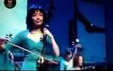 girls aloud smtv 27 12 2003 medley view on izlesene.com tube online.