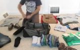 valiz hazırlama sanatı'''''' çokk süperr