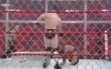 randy orton vs sheamus - hell ın a cell 2010-yeni