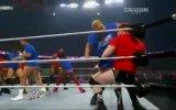 smackdown vs raw - bu maç kaçmaz