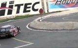 oyuncak arabalar ile drift
