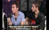 hakan altun & oğuzhan gürcan - süper düet