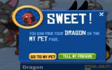 wild ones dragon hack / dragon hilesi
