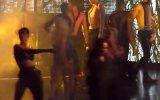 lady gaga - the fame monster view on izlesene.com tube online.