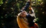 Poison Ivy - Fragman view on izlesene.com tube online.