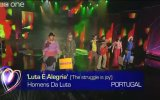 homens da luta - the struggle is joy view on izlesene.com tube online.