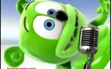 the gummy bear song - long english version smsms yapım suha99