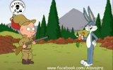 bugs bunny sonunda öldü