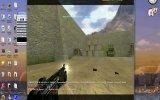 1235 avi view on izlesene.com tube online.