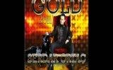 serdar ortaç aramızdaki gold 2011