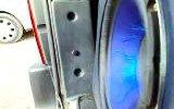 33 hz 039 woofer show view on izlesene.com tube online.