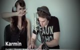 party rock anthem lmfao cover by @karminmusic
