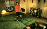 lg cinema 3d tv smart tv reklam