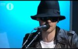 30 seconds to mars - bad romance cover on bbc radio 1s live lounge view on izlesene.com tube online.