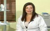 basic home skin care  cleansing the face  neck view on izlesene.com tube online.