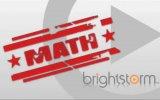 dj cont ft. salim k.& hakuna matata & complex ... view on izlesene.com tube online.