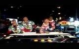 112 - only you bad boy remix feat. biggie  mase [1996] view on izlesene.com tube online.