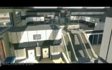 modern warfare 2 sam5000's map attack episode 12 -- skidrow mw2 gameplay/commentary view on izlesene.com tube online.