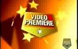 Simple Plan - Shut Up view on izlesene.com tube online.