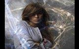 dj mahmut görgen ft. edward maya - stereo love view on izlesene.com tube online.