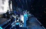 britney spears - the femme fatale tour dvd teaser view on izlesene.com tube online.