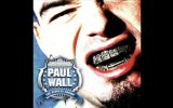 paul wall - smooth operator view on izlesene.com tube online.