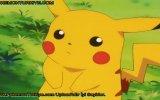 pokemon turkiye 03x03 a sappy ending