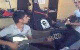 05012009 004 view on izlesene.com tube online.