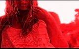Karma Pop Müzik - Karışık Pop Müzikler