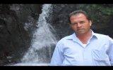 Haso İso view on izlesene.com tube online.