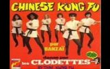 banzai chinese kungfu view on izlesene.com tube online.