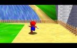 Super Mario Bros : Peach Edition view on izlesene.com tube online.