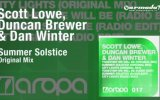 scott lowe duncan brewer  dan winter - summer solstice radio edit view on izlesene.com tube online.