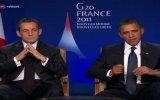 Fransa-Soru-Cevap view on izlesene.com tube online.