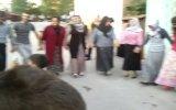 yurtbeyli h.ibrahim özkan'ın düğünü