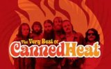 Canned Heat Boogie Music view on izlesene.com tube online.