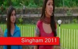 saathiya - hindi song lyrics - singham 2011