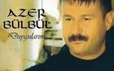 azer bülbül - gidiyorum düet yildiz tilbe 2011