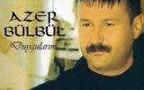 Azer Bülbül Ft. Yıldız Tilbe - Gidiyorum  [2012]