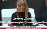 Zeynep BASKAN / ALtini Bozdurayim (Giresun KarsiLama)