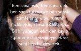 Esmerimm