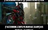 Transformers 3 Sütunların Fırlatılma Sahnesi HD TR DUBLAJ view on izlesene.com tube online.